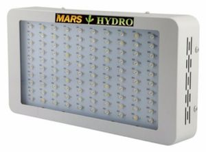 Mars Hydro 300 watt LED for Sale in San Diego, CA