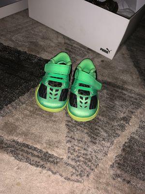 Nike 4c for Sale in Antioch, CA