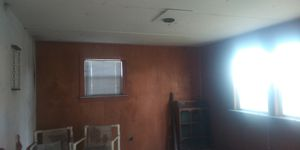 Double Wide Trailer needs to move for Sale in Tampa, FL