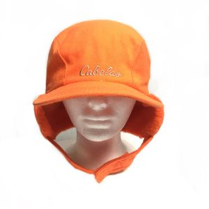 Cabela's fishing hunting Fuzzy cap size large for Sale in Los Angeles, CA