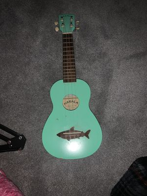 Ukulele for Sale in Chino Hills, CA