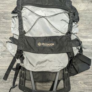 Hiking Backpack for Sale in Broomfield, CO