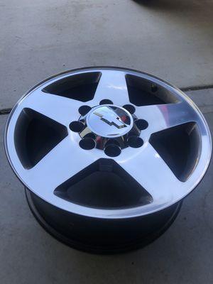 Chevy 2500/3500HD for Sale in Hemet, CA
