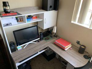 Desk for Sale in Chula Vista, CA