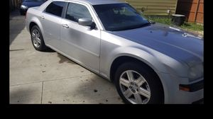 Chrysler 300 2006 CLEAN!!! for Sale in OH, US