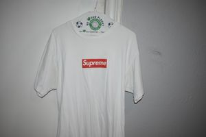 Supreme 20th anniversary box logo for Sale in Cudahy, CA