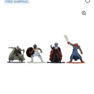 Dungeons & Dragons for Sale in San Juan, TX