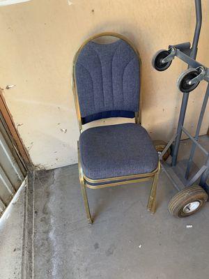 Church furniture for Sale in Fresno, CA
