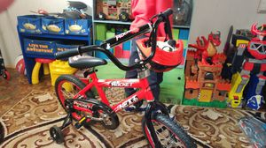 """16"""" bike for Sale in Baltimore, MD"""