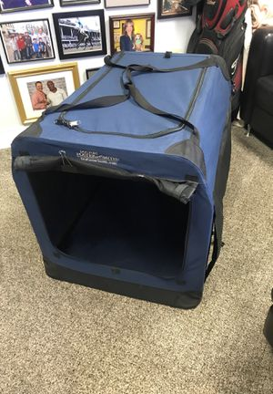 Dog Crate or Dog House for Sale in Largo, FL