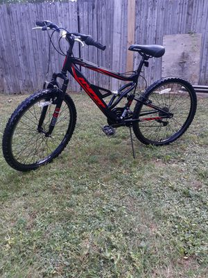bicicleta HYPER llanta 26 for Sale in Dallas, TX