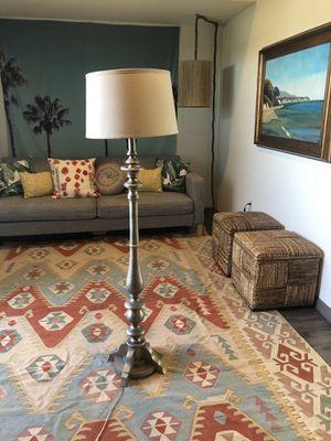 4ft Floor Lamp for Sale in Los Angeles, CA