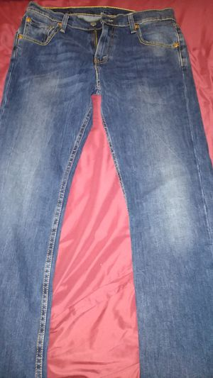 Levi's jeans 28x32 for Sale in Columbus, OH
