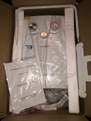 Household Instant Gas Water Heater for Sale in Lynn, MA