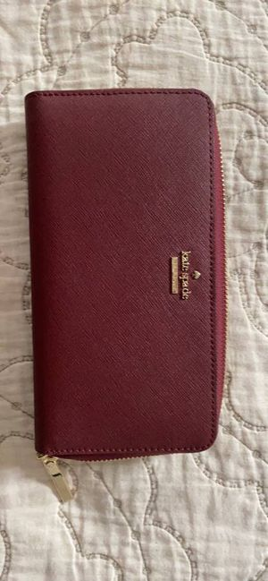 Kate Spade wallet for Sale in Moon Township, PA