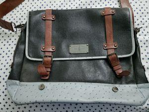 Christian Audigier bag for Sale in Las Vegas, NV