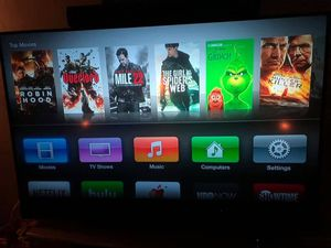 Apple TV for Sale in Fort Myers, FL
