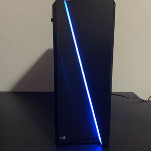 Brand New Pre Built PC. for Sale in Baltimore, OH