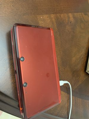Nintendo 3Ds system for Sale in Hialeah, FL