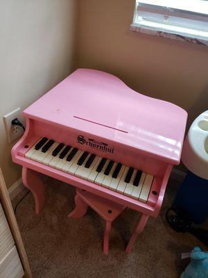 Kids piano for Sale in Pickerington, OH