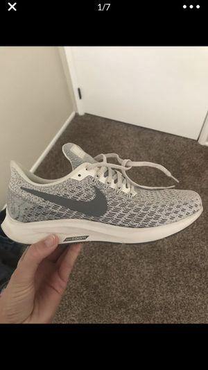 Nike zoom 8.5 for Sale in Scottsdale, AZ
