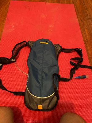 Hydration Backpack for Sale in Los Angeles, CA