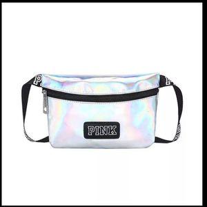 Pink waist bag for Sale in Atlanta, GA