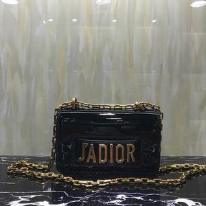 J'dior bag for Sale in Loma Linda, CA