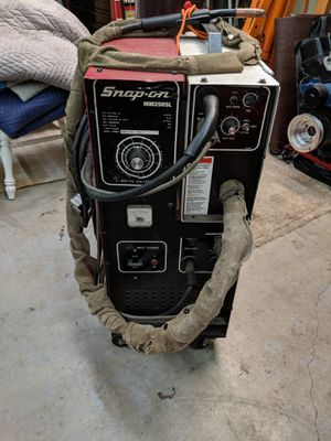 Mig welder for Sale in Tacoma, WA