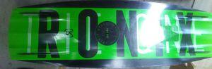 Ronix pro series for Sale in Eustis, FL