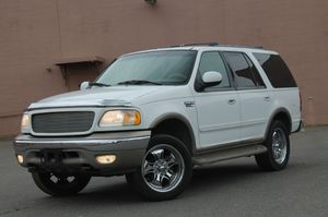 2000 Ford Expedition for Sale in Fredericksburg, VA