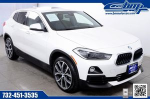 2019 BMW X2 for Sale in Rahway, NJ