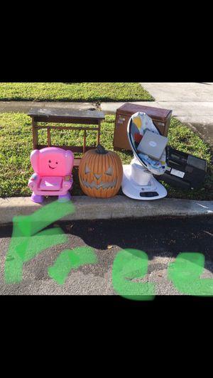 Curb alert Rockland Dr wpb for Sale in Palm Beach Gardens, FL