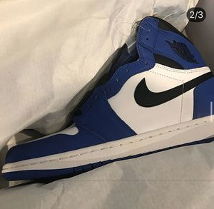 Jordan 1 Game Royals for Sale in New York, NY