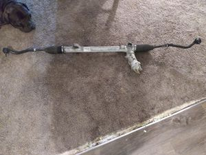 2013 Hyundai Sonata rack and pinion for Sale in Mather, CA