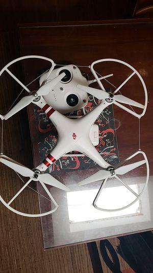 Drone phantom 3 standard for Sale in Tysons, VA