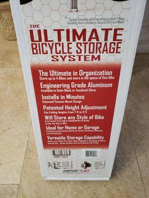 Bike Rack for Sale in Miami, FL
