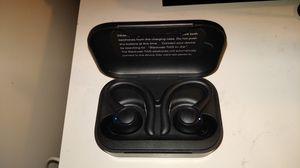 Blackweb Bluetooth wireless headphones for Sale in Lake View Terrace, CA