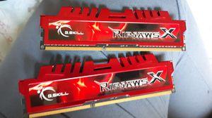 Ram 45 for both for Sale in El Dorado, AR