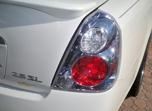 🎅FIRM PRICE LOW LOW MILES NISSAN ALTIMA .006 for Sale in Tucson, AZ