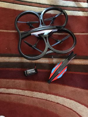 Drone for Sale in Pittsburgh, PA