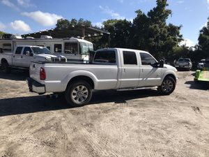 Ford F-350 2012 for Sale in Tampa, FL