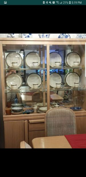 Dining set for Sale in Rialto, CA
