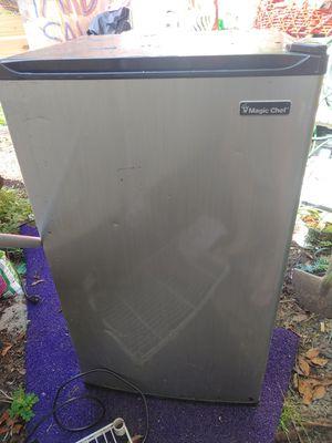 Refrigerator for Sale in Hudson, FL