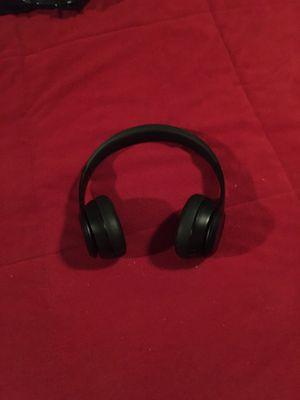 Beats solo wireless 3 for Sale in Granite Bay, CA