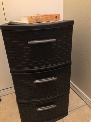 Drawer for Sale in Riverside, CA