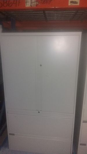 File Cabinets for Sale in Phoenix, AZ