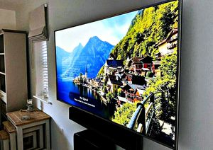 FREE Smart TV - LG for Sale in Corpus Christi, TX