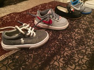 Nike shoes for Sale in Reedley, CA