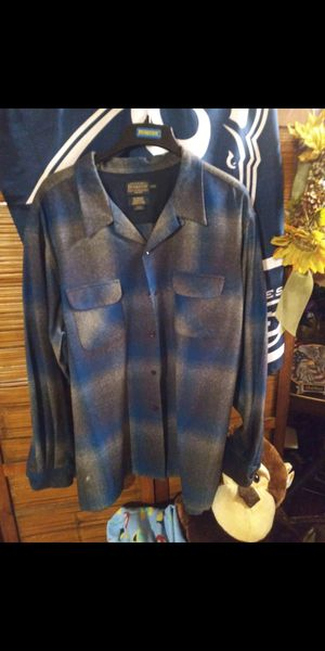 Pendleton for Sale in West Covina, CA